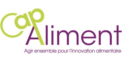 logo capaliment